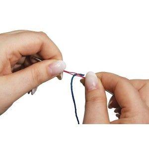 Cables Addi SOS