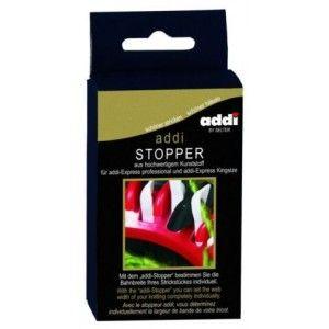Addi Stopper