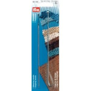 Prym Weaving and packing needles