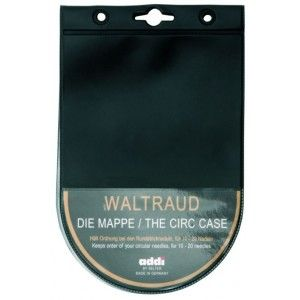 Addi Estuche organizador para Circulares Waltraud - Encargo