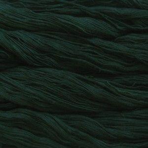 Malabrigo Lace Cypress