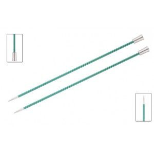 Zing Single Pointed Needles - 30 cm