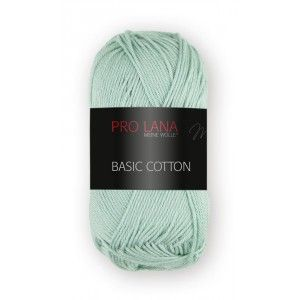 Pro Lana Basic Cotton 61