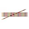 Symfonie DPN 15 cm - By Request