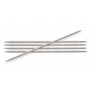 Nova Metal Dobles Puntas 10 cm - Encargo
