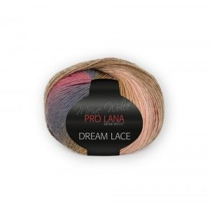 Dream Lace 183
