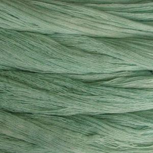 Malabrigo Lace Water Green