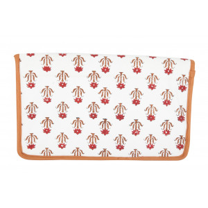 Aternity Assorted Needle Case