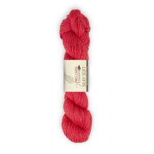 Silky Soft 31