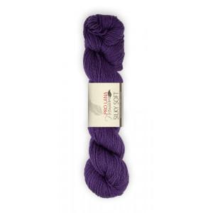 Silky Soft 47