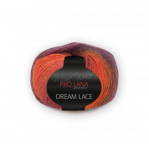 Dream Lace 189