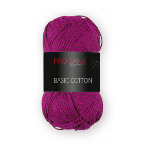 Pro Lana Basic Cotton 70