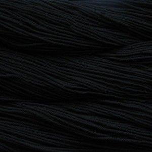 Malabrigo Rios Black