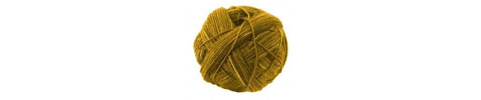 Cremas-Amarillos