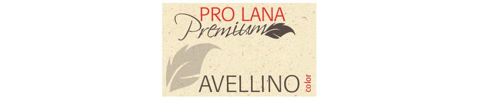 Pro Lana Avellino